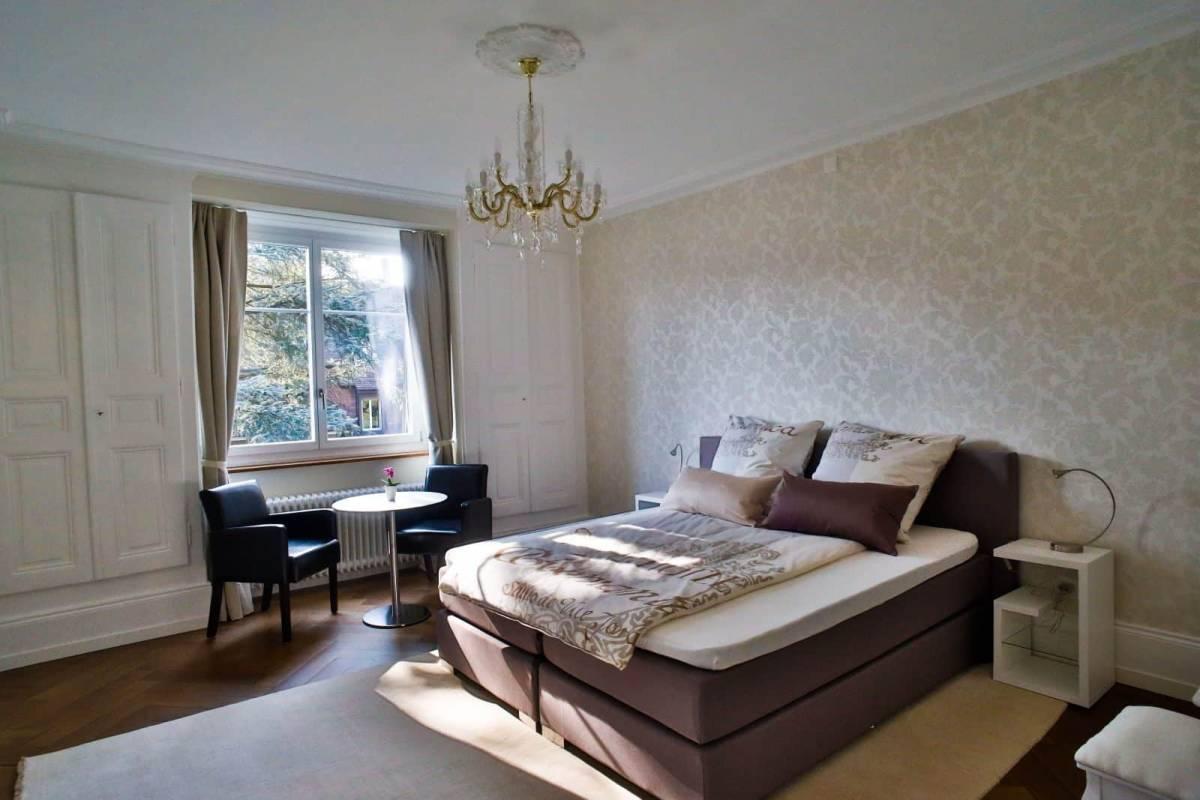 apartmentschlafzimmer1