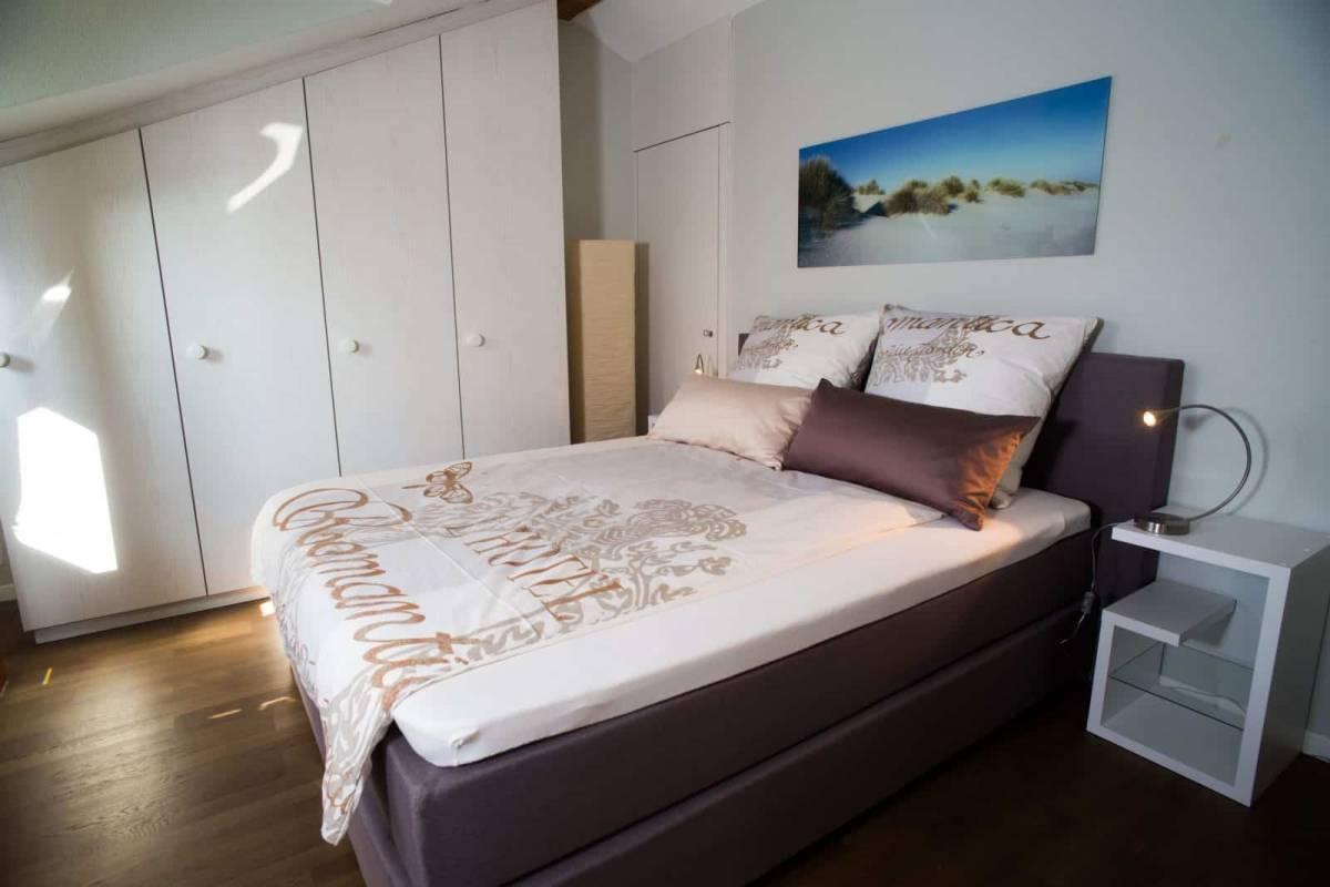 apartment3schlafzimmer