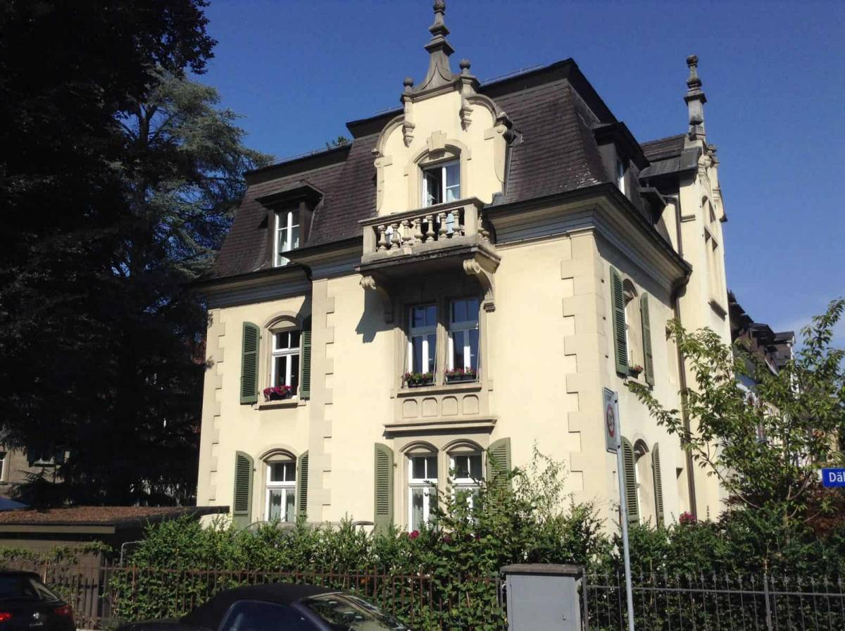 apartmentbeauvillabern