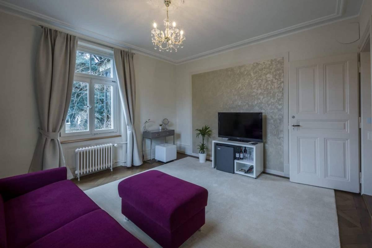 apartment1wohnzimmer