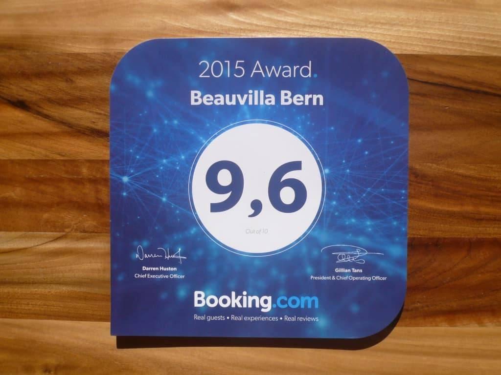 bookingaward2015